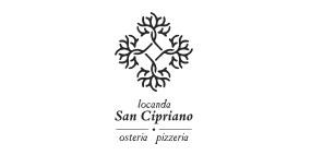 locanda-s-cipriano-logo