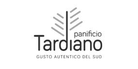 panificio-tardiano-logo
