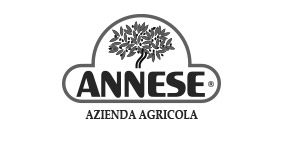 prod-annese