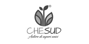 prod-chesud