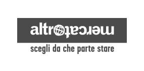 prod-altromercato