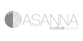 prod-asanna