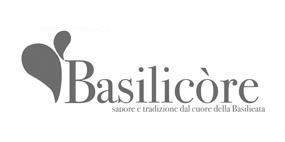 prod-basilicore2