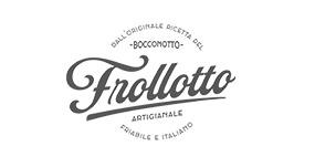 prod-frollotto