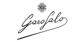 prod-garofalo