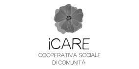 prod-icare