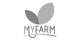 prod-myfarm