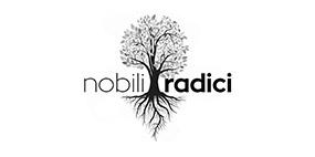 prod-nobili-radici