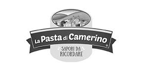 prod-pasta-camerino