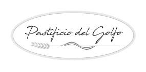 prod-pastificio-del-golfo