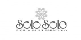 prod-solosole